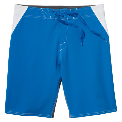 Oakley Landing Board Shorts