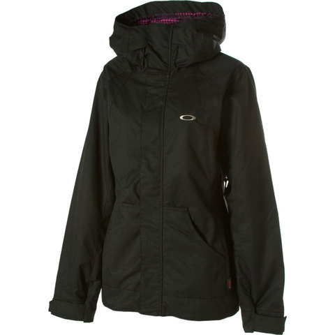 oakley ski jackets on sale  oakley new karing jacket women's
