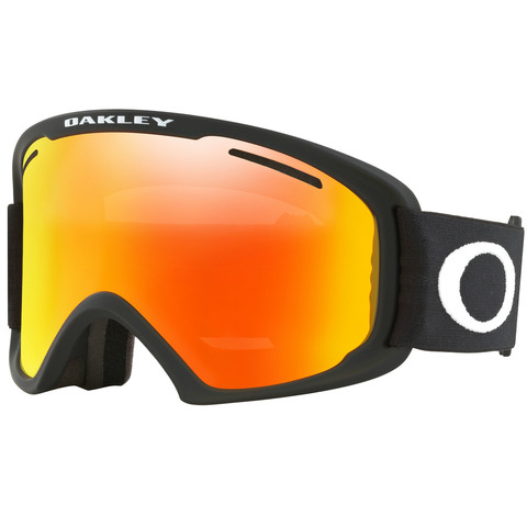 Oakley O2 XL Snow Goggles - Outdoor Gear