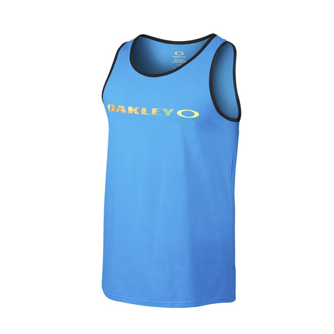 Oakley Original Tank Top