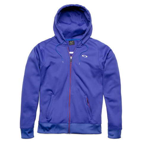 Oakley Protection II Hooded Sweatshirt