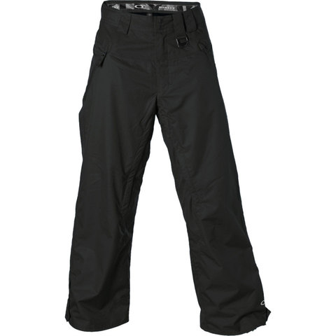 Oakley Shelf Life Pant