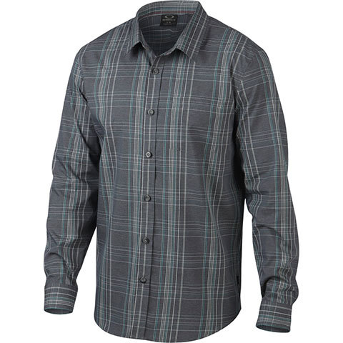 Oakley The Cave Woven CO Mens