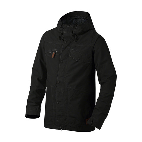Oakley Timber BioZone™ Shell Jacket