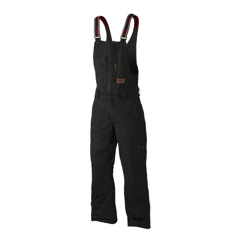 Oakley Timber BioZone™ Shell Overalls