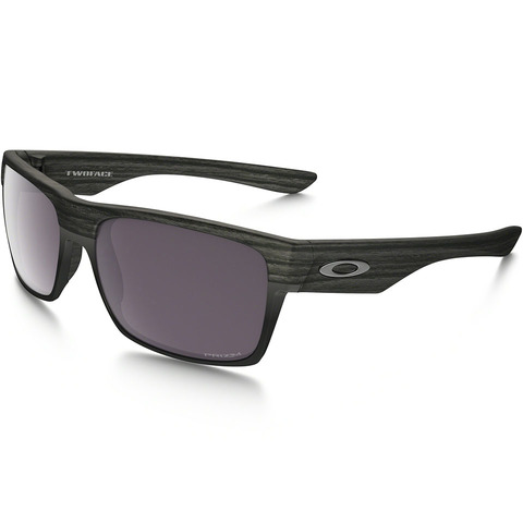 Oakley TwoFace Polarized Sunglasses