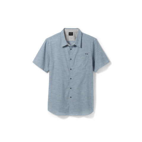 Oakley Uniform Woven Shirt