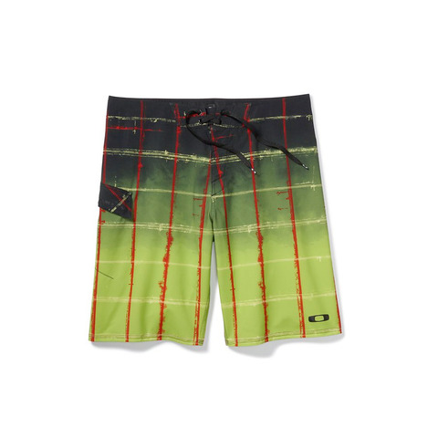 Oakley Watchtower Boardshorts
