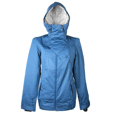 Oakley Wrapped Jacket - Women's