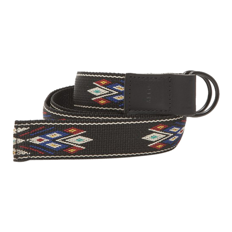 Obey Bronn Belt - Women's