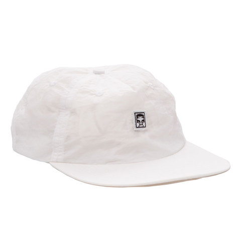 Obey Burke Hat - Women's