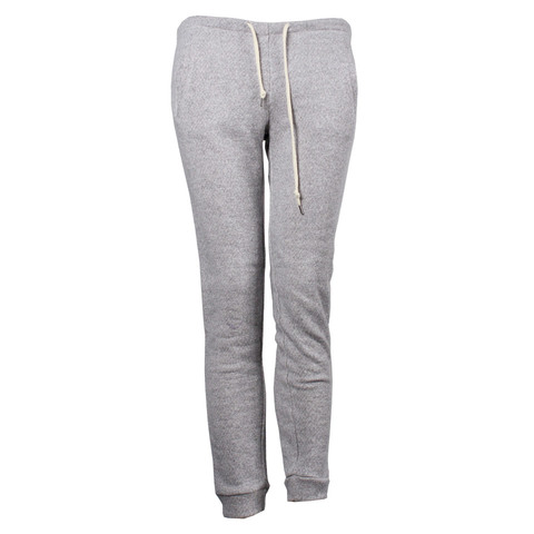 Obey Nautical Sweat Pant - Women's
