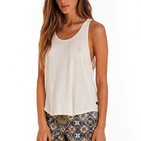Obey Patti Tank - Women