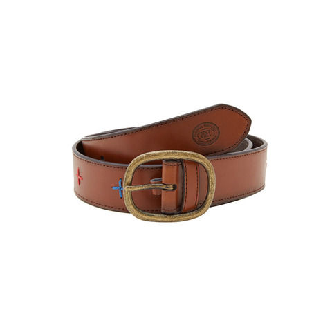 Obey Portola Belt - Outdoor Gear