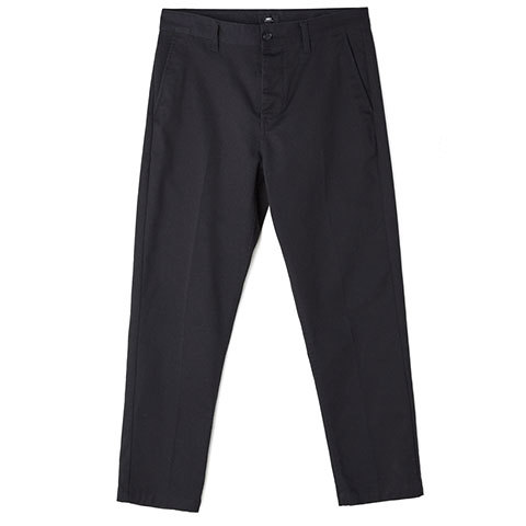 Obey Straggler Flooded Pant - Outdoor Gear