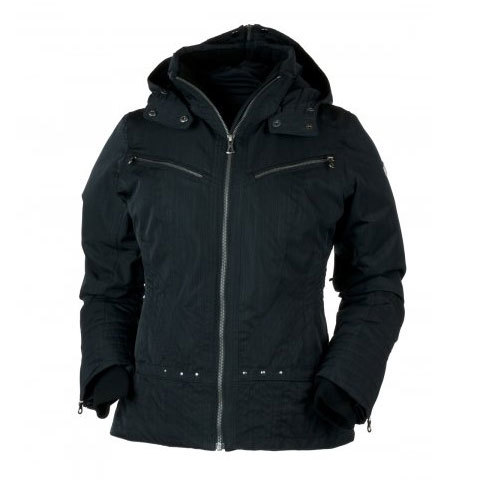 Obermeyer Claire Jacket - Women's