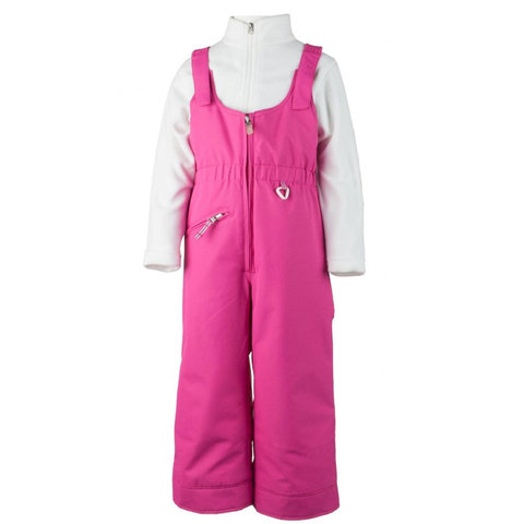 Obermeyer Snoverall Pant - Kids - Outdoor Gear