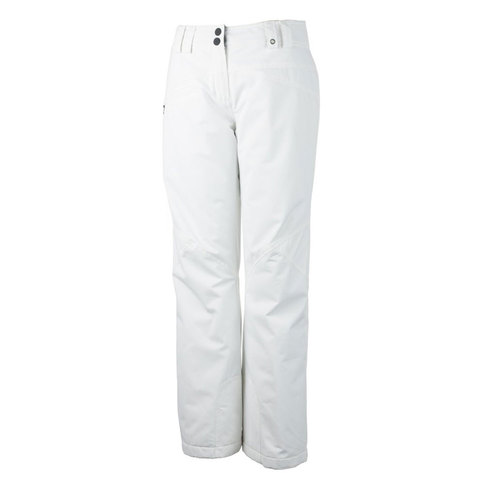 Obermeyer Ski Pants Women