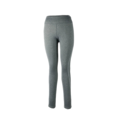 Obermeyer Sublime 150 Dri-Core Tight - Womens