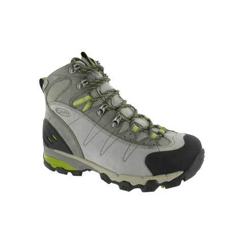 Oboz Wind River BDRY Hiking Boots - Women's