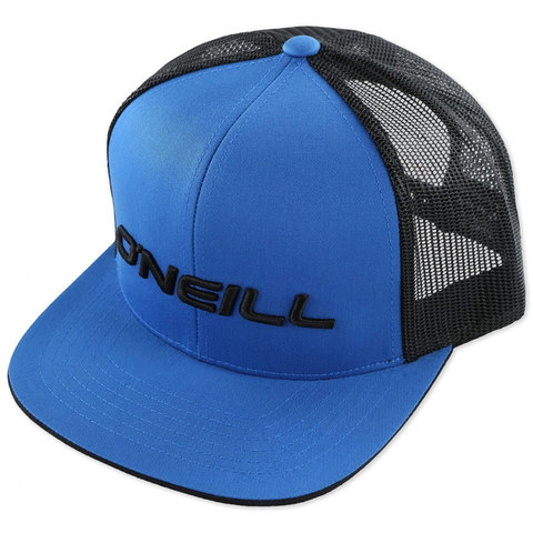 O'Neill Challenged Trucker Hat