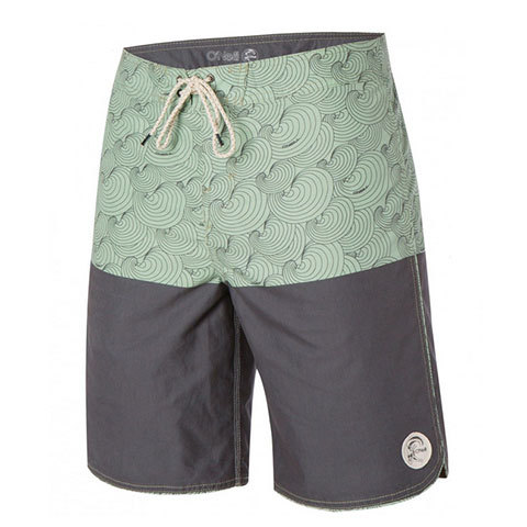 O'Neill Shelled Out Boardshorts
