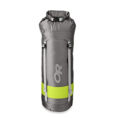 Outdoor Research Airpurge Dry Compression Sack-15L