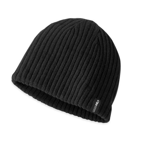 Outdoor Research Camber Beanie - Outdoor Gear