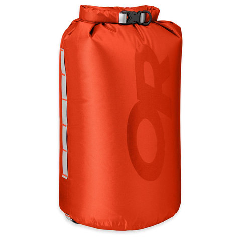 Outdoor Research Dry Sack 35L
