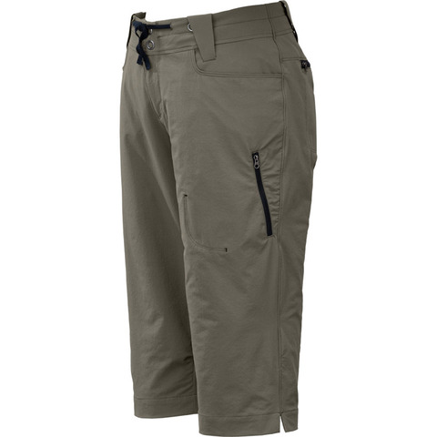 Outdoor Research Ferrosi Capri - Women's