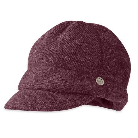 Outdoor Research Flurry Cap - Women's