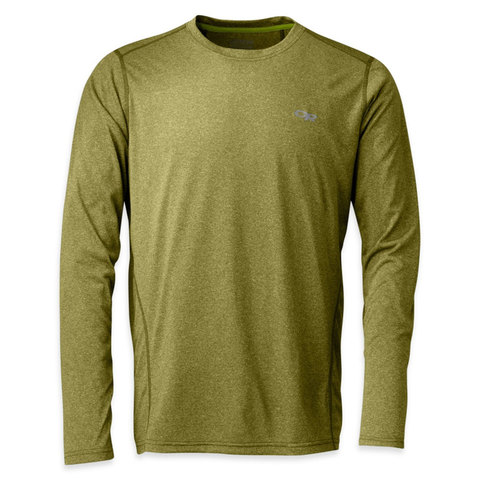 Outdoor Research Ignitor L/S Tee