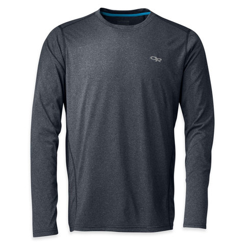 Outdoor Research Ignitor L/S Tee - Outdoor Gear