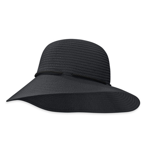Outdoor Research Isla Hat - Womens