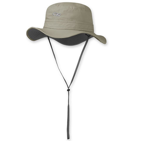 Outdoor Research Bugaway Hat - Kid'