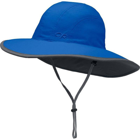 Outdoor Research Rambler Sombrero - Kid's