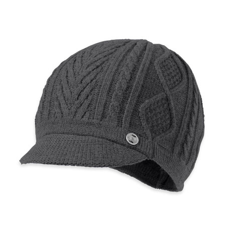Outdoor Research Kieren Beanie - Women's