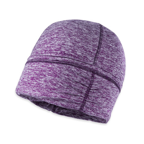 Outdoor Research Melody Beanie - Womens - Outdoor Gear