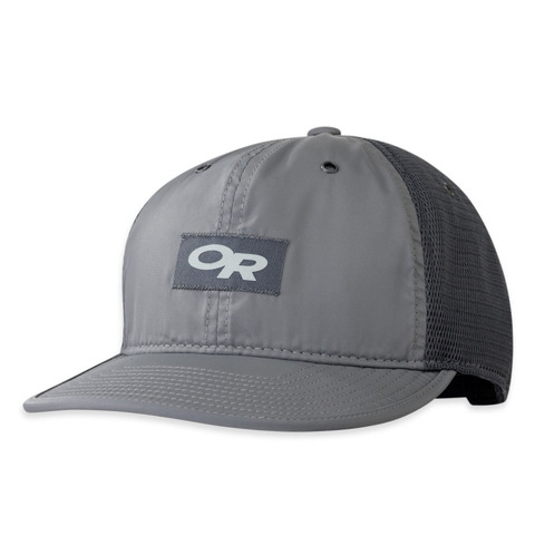 Outdoor Research Performance Trucker