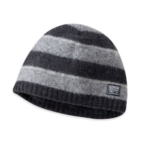 Outdoor Research Route Beanie - Outdoor Gear