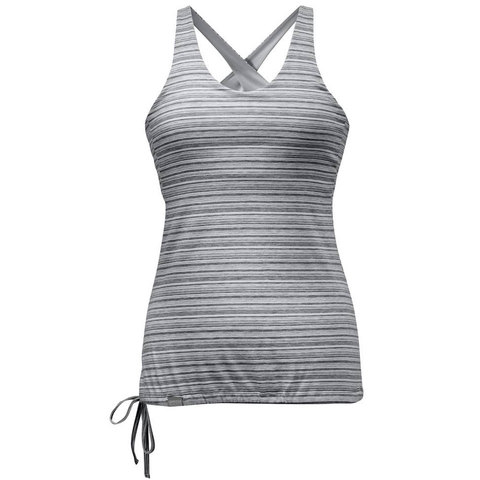 Outdoor Research Spellbound Tank - Women's