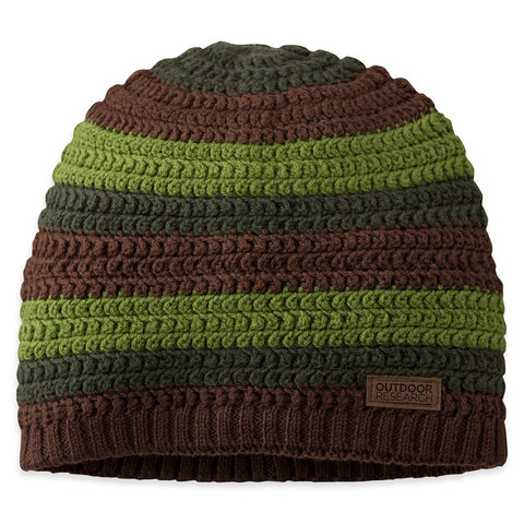 Outdoor Research Sueno Beanie