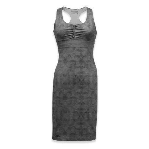 Outdoor Research Trance Dress - Womens