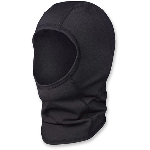 Outdoor Research Option Balaclava™