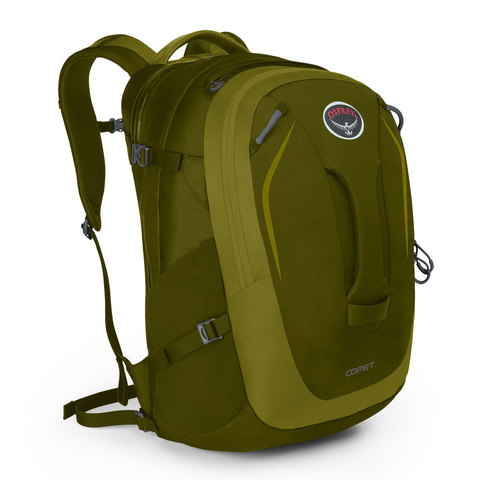 Osprey Comet Backpack