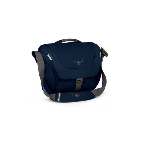 Osprey Flapjack Courier - Outdoor Gear