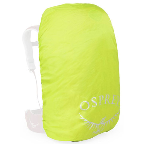 Osprey Hi-Visibility Raincover - Outdoor Gear