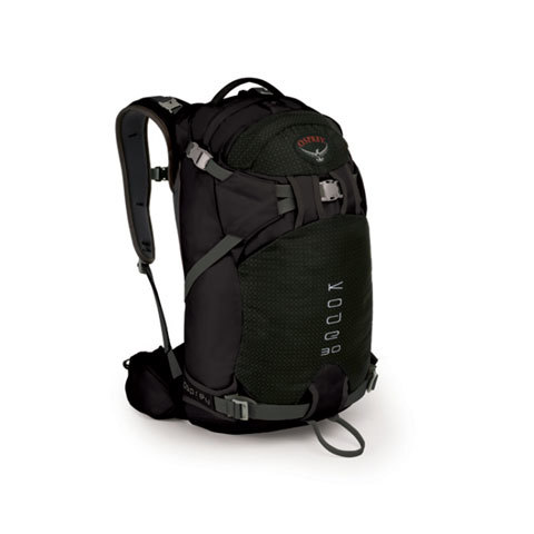 Osprey Kode 30 Backpack