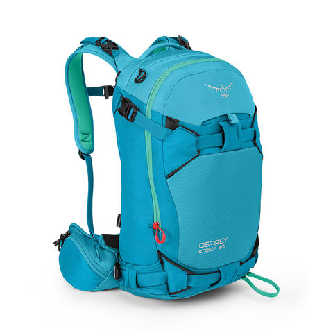 Osprey Kresta 30 Backpack - Women's
