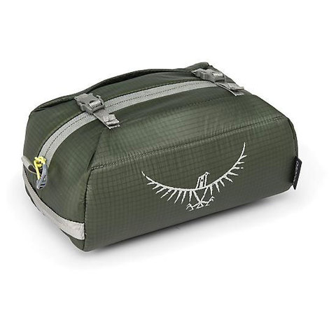 Osprey Ultralight Padded Organizer - Outdoor Gear
